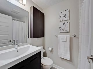 Photo 18: 14 310 BROOKMERE Road SW in Calgary: Braeside Row/Townhouse for sale : MLS®# A1031806