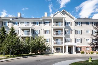 Photo 9: 5314 69 COUNTRY VILLAGE Manor NE in Calgary: Country Hills Village Apartment for sale : MLS®# A1067005