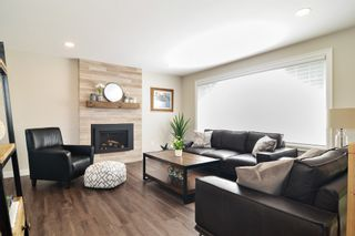 """Photo 22: 24861 40 Avenue in Langley: Salmon River House for sale in """"Salmon River"""" : MLS®# R2604606"""