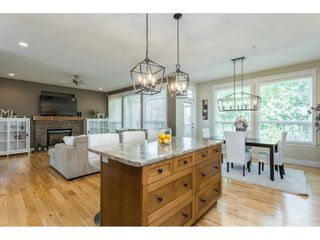 Photo 4: 23623 112A Avenue in Maple Ridge: Cottonwood MR House for sale : MLS®# R2618209