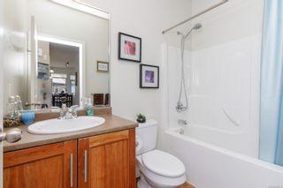 Photo 18: 401E 1115 Craigflower Rd in : Es Gorge Vale Condo for sale (Esquimalt)  : MLS®# 882573