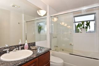 """Photo 16: 4305 LOCARNO Crescent in Vancouver: Point Grey House for sale in """"POINT GREY"""" (Vancouver West)  : MLS®# R2029237"""
