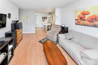 Photo 5: 205 350 Belmont Rd in : Co Colwood Corners Condo for sale (Colwood)  : MLS®# 855705