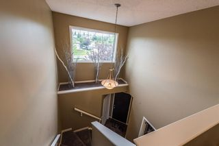 Photo 17: 11509 TUSCANY BV NW in Calgary: Tuscany House for sale : MLS®# C4256741