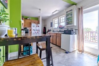 Photo 8: 260 Pine St in : Na Old City House for sale (Nanaimo)  : MLS®# 887104