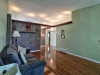 Photo 18: 4314 37B Avenue in Edmonton: Zone 29 House for sale : MLS®# E4262749