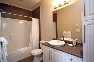 "Photo 9: 405 2628 MAPLE Street in Port Coquitlam: Central Pt Coquitlam Condo for sale in ""Villagio 2"" : MLS®# R2125932"