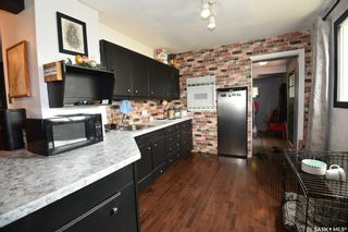 Photo 3: 218 4A Street East in Nipawin: Residential for sale : MLS®# SK865483