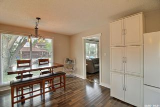 Photo 4: 1232 McKay Drive in Prince Albert: Crescent Heights Residential for sale : MLS®# SK864692
