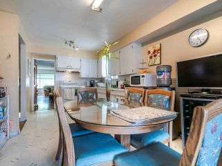 Photo 15: 5904 BERKELEY Street in Vancouver: Killarney VE House for sale (Vancouver East)  : MLS®# R2481103