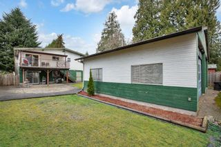 Photo 6: 2970 SEFTON Street in Port Coquitlam: Glenwood PQ House for sale : MLS®# R2559278