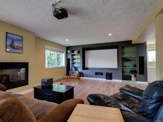 Photo 18: 6393 Bella Vista Dr in : CS Tanner House for sale (Central Saanich)  : MLS®# 854341