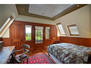 Photo 7: 2961 York Avenue in Vancouver: Kitsilano House for sale (Vancouver West)  : MLS®# V920425
