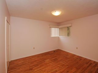 Photo 15: 2006 Runnymede Ave in Victoria: Residential for sale : MLS®# 289922