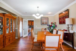 Photo 8: 19899 CONNECTING Road in Pitt Meadows: North Meadows PI House for sale : MLS®# R2595660