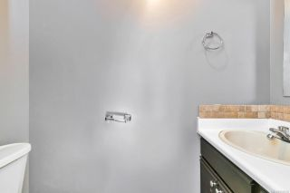 Photo 27: 367 Kislingbury Lane in : VR Six Mile Half Duplex for sale (View Royal)  : MLS®# 860126