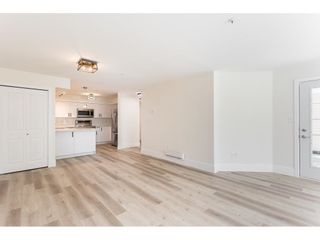 """Photo 16: 102 1955 SUFFOLK Avenue in Port Coquitlam: Glenwood PQ Condo for sale in """"OXFORD PLACE"""" : MLS®# R2608903"""