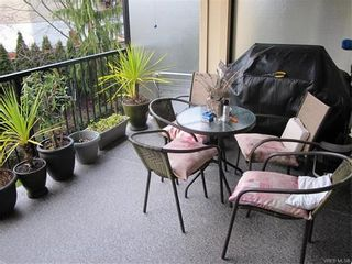 Photo 15: 422 623 Treanor Ave in VICTORIA: La Thetis Heights Condo for sale (Langford)  : MLS®# 748887
