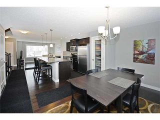 Photo 8: 567 EVANSTON Drive NW in : Evanston Residential Detached Single Family for sale (Calgary)  : MLS®# C3597045