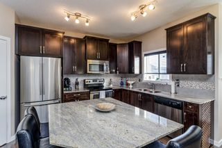 Photo 8: 25 Copperpond Rise SE in Calgary: Copperfield Detached for sale : MLS®# A1067896