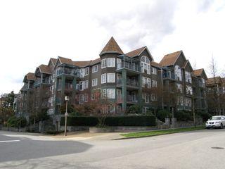 Photo 39: 309 3085 PRIMROSE Lane in LAKESIDE TERRACE: Home for sale : MLS®# V1112679