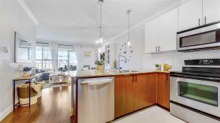 "Photo 9: 202 2484 WILSON Avenue in Port Coquitlam: Central Pt Coquitlam Condo for sale in ""Verde"" : MLS®# R2546158"