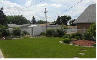 Photo 7: 1417 33rd Street West in Saskatoon: Hudson Bay Park Residential for sale : MLS®# SK870798