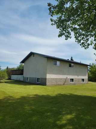 Photo 6: 49461 RGE RD 22: Rural Leduc County House for sale : MLS®# E4247442