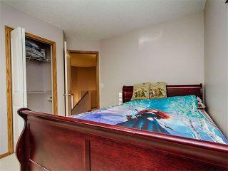 Photo 31: 27 TUSCANY RIDGE Heights NW in Calgary: Tuscany House for sale : MLS®# C4094998