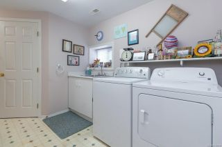 Photo 24: 1064 Willow St in : SE Lake Hill House for sale (Saanich East)  : MLS®# 850288