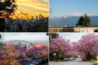 "Photo 16: 306 550 E 6TH Avenue in Vancouver: Mount Pleasant VE Condo for sale in ""LANDMARK GARDENS"" (Vancouver East)  : MLS®# R2350628"