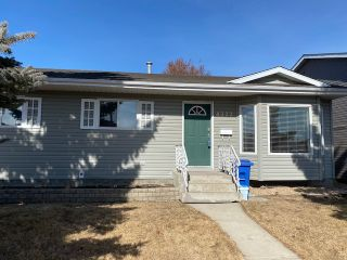 Photo 2: 4322 56 Avenue: Wetaskiwin House for sale : MLS®# E4227466