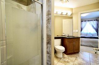 Photo 39: 2803 Terwillegar Wynd in Edmonton: Zone 14 House for sale : MLS®# E4232845