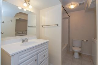 Photo 19: 332 Whitworth Way NE in Calgary: Whitehorn Detached for sale : MLS®# A1118018