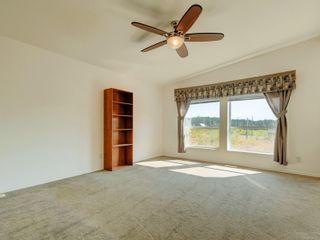 Photo 4: 2825 Kirby Creek Rd in : Sk Sheringham Pnt House for sale (Sooke)  : MLS®# 882747