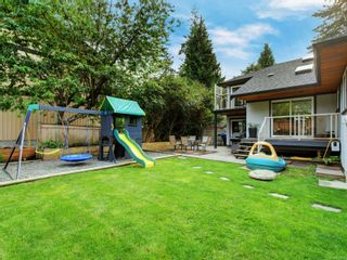 Photo 27: 2697 Silverstone Way in : La Atkins House for sale (Langford)  : MLS®# 855992