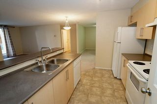 Photo 5: 2108 16969 24 Street SW in Calgary: Bridlewood Condo for sale : MLS®# C4142179