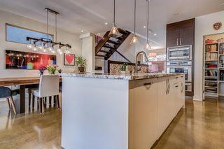 Photo 9: 1615 Altadore Avenue SW in Calgary: Altadore Detached for sale : MLS®# A1099716