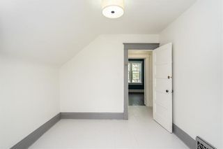 Photo 22: 435 Banning Street in Winnipeg: West End Residential for sale (5C)  : MLS®# 202113622
