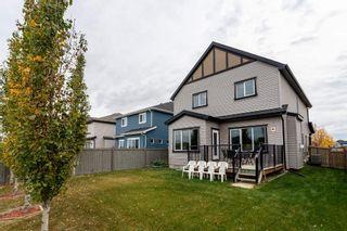 Photo 38: 20304 130 Avenue in Edmonton: Zone 59 House for sale : MLS®# E4229612