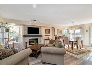 """Photo 4: 232 13900 HYLAND Road in Surrey: East Newton Townhouse for sale in """"Hyland Grove"""" : MLS®# R2519167"""