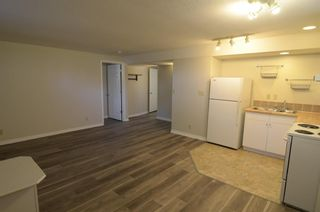 Photo 24: 4705 21A Street SW in Calgary: Garrison Woods Detached for sale : MLS®# A1126843