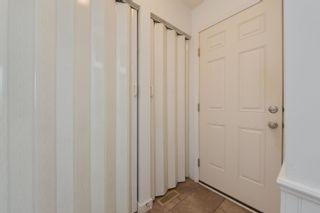Photo 16: 18042 95A Avenue in Edmonton: Zone 20 House Half Duplex for sale : MLS®# E4248106