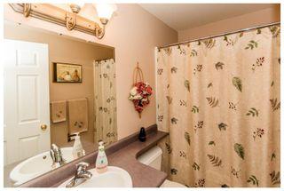 Photo 44: 272 Southeast Glenmary Road in Salmon Arm: Gardom Lake House for sale (SE Salmon Arm)  : MLS®# 10122169