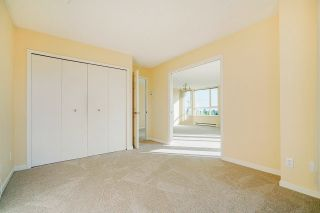 """Photo 19: 903 6152 KATHLEEN Avenue in Burnaby: Metrotown Condo for sale in """"EMBASSY"""" (Burnaby South)  : MLS®# R2506354"""