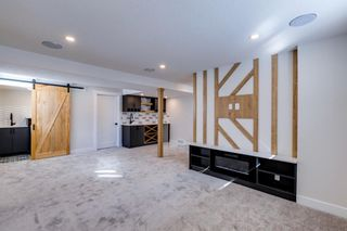 Photo 31: 6728 Silverview Road NW in Calgary: Silver Springs Detached for sale : MLS®# A1147826