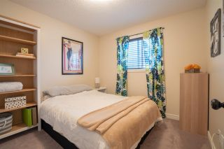 Photo 37: 48 TRIBUTE Common: Spruce Grove House for sale : MLS®# E4229931