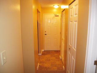 "Photo 2: 111 32950 AMICUS Place in Abbotsford: Central Abbotsford Condo for sale in ""THE HAVEN"" : MLS®# F1322612"