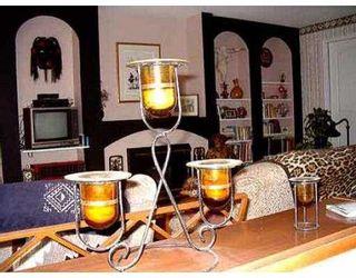 Photo 2: 4675 BELCARRA BAY RD: Belcarra House for sale (Port Moody)  : MLS®# V537603