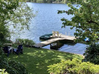Photo 13: 1321 Lake Vista in : La Langford Lake House for sale (Langford)  : MLS®# 874960